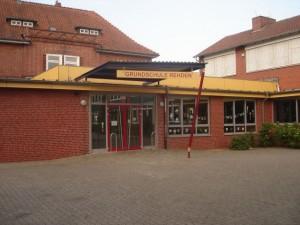 Grundschule Rehden