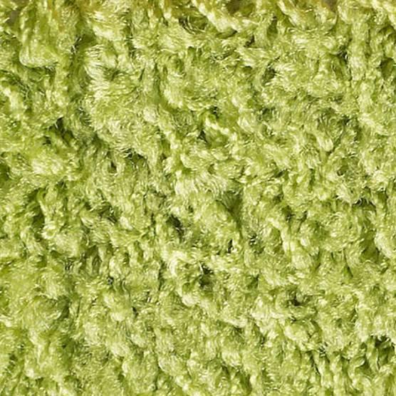 Joka Teppichboden Sprint Loft hellgrün Nr230