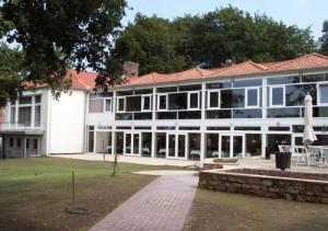 Akademie Loccum