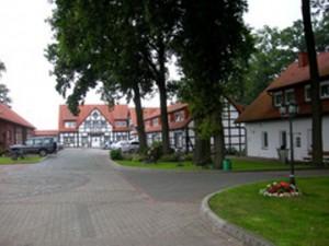 Baumannshof Kirchdorf
