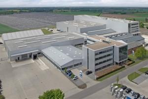 Dieseltechnik Kirchdorf