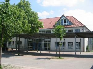 Grundschule Eversburg