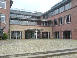 Gymnasium Sulingen