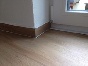 Vinylboden in Wildeshausen