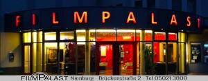 Kino Nienburg