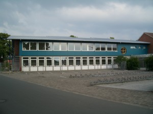 Oberschule Rehden