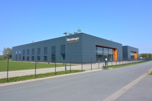 Oldenburger Möbelwerkstätten
