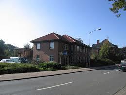 Polizeistelle Hoya