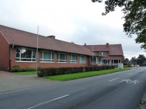 Schule Varrel
