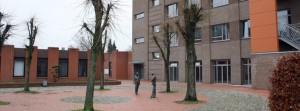 berufsschule-lohne-7-6f84c93117
