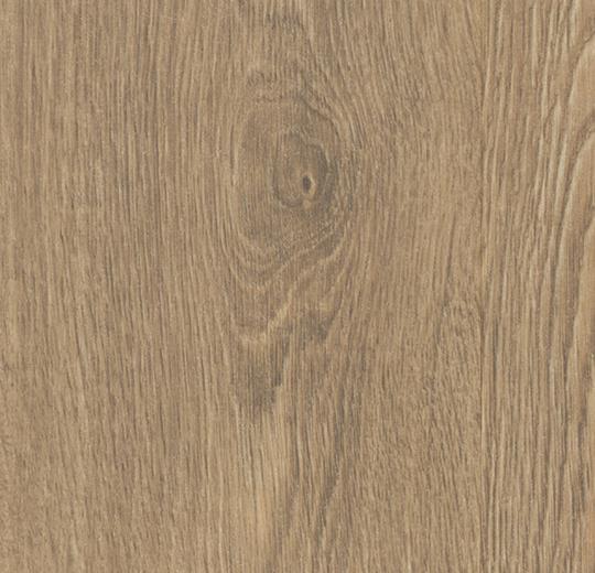 forbo designbelag allura domestic klebeplanken light rustic oak. Black Bedroom Furniture Sets. Home Design Ideas