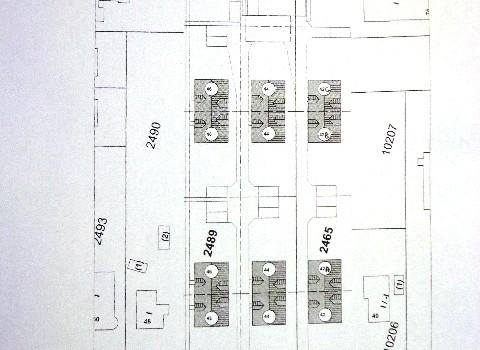 Bauvorhaben in Vechta, Barnstorf und Diepholz