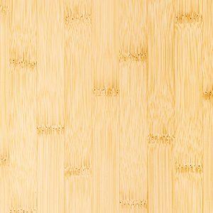 bambus parkett. Black Bedroom Furniture Sets. Home Design Ideas