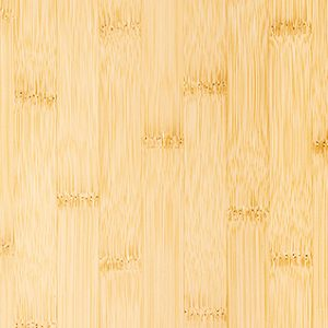 Bambus Laminat Free Bambus Laminat With Bambus Laminat Interesting