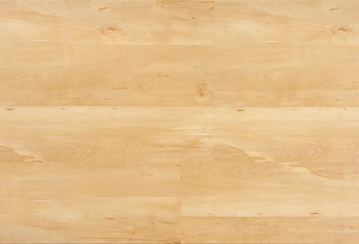 corpet vinyl floor basic line hdf klick apfelbaum. Black Bedroom Furniture Sets. Home Design Ideas