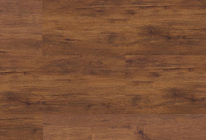 corpet vinyl floor eco life nuss rustikal hdf klick. Black Bedroom Furniture Sets. Home Design Ideas