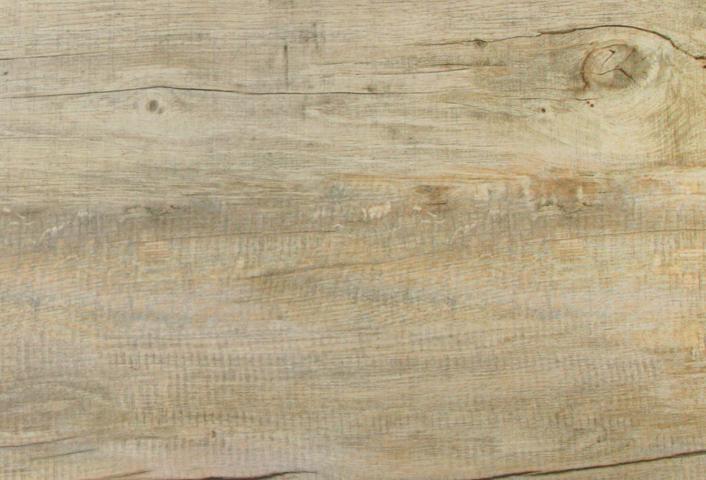 corpet vinyl floor basic line hdf klick s dtir bergl rche gekalkt. Black Bedroom Furniture Sets. Home Design Ideas