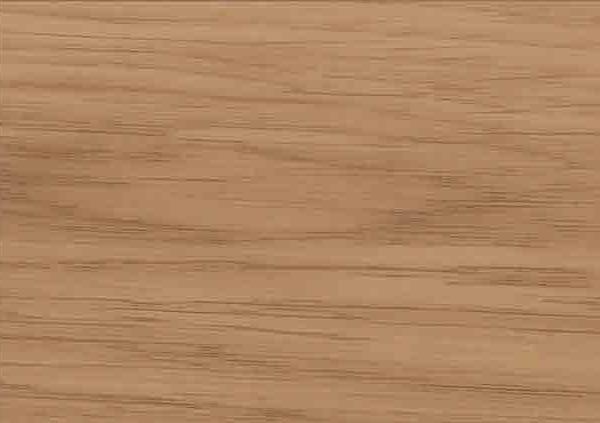 gunreben vinyl designbelag klebeplanken triton. Black Bedroom Furniture Sets. Home Design Ideas