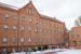 Bauvorhaben in Vechta