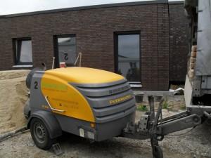 Gartenhäuser in Langenhagen für  Baugrund