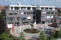 Foto Borchers & Aumann Immobilien Verwaltungs GmbH