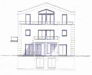 skizze-edelsteinhaus