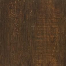 amtico click designbelag cask oak. Black Bedroom Furniture Sets. Home Design Ideas