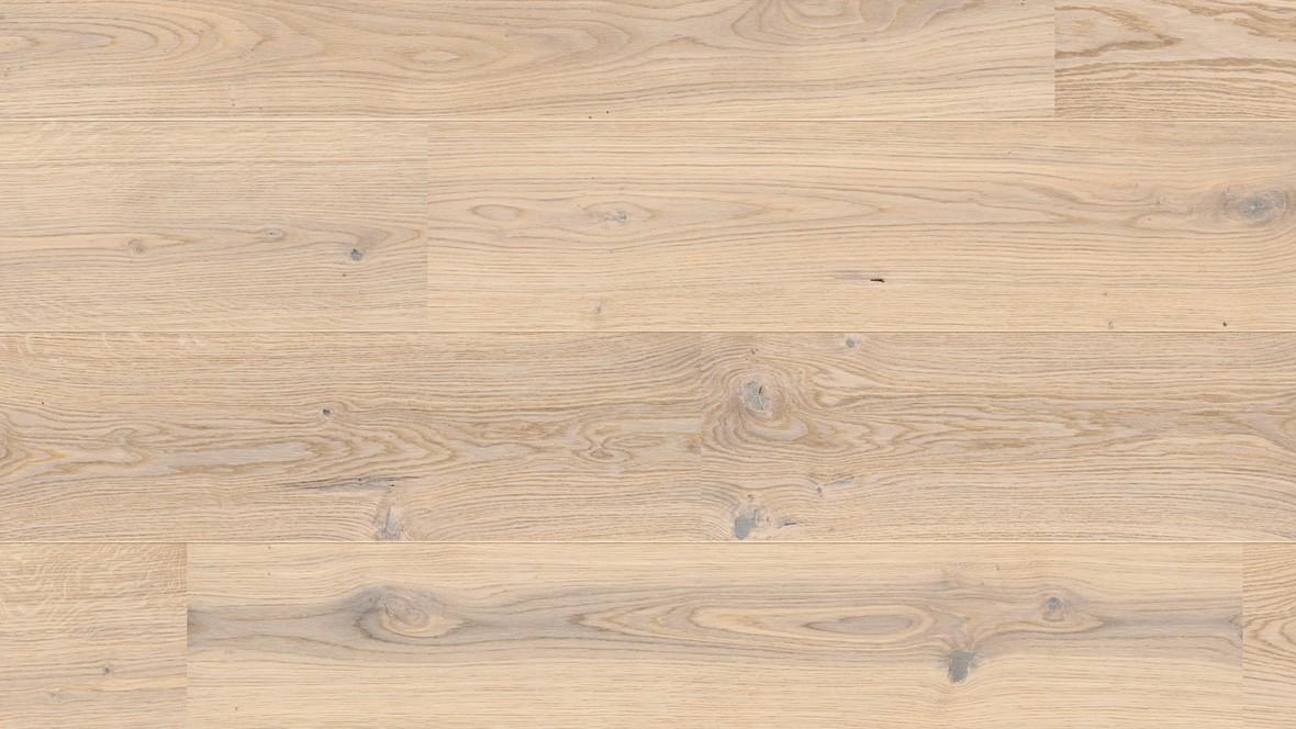 meister longlife parkett classic pd 150 eiche markant. Black Bedroom Furniture Sets. Home Design Ideas