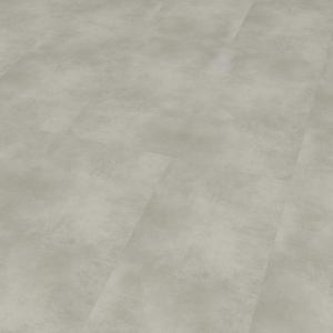 joka click designboden 555 sl 3 0 natural concrete. Black Bedroom Furniture Sets. Home Design Ideas