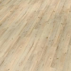 joka click designboden 555 sl 3 0 blond pine. Black Bedroom Furniture Sets. Home Design Ideas
