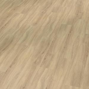 joka click designboden 555 sl 3 0 pure oak. Black Bedroom Furniture Sets. Home Design Ideas