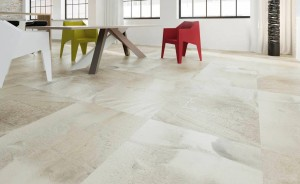sm_ELA_Deluxe_Variano_Floor_2001_Beton_hell_rau_q