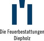 FBdiepholz-logo