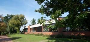 Ketteler Grundschule