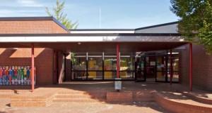 Grundschule Schule Lohne