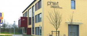 Private-Hochschule-1