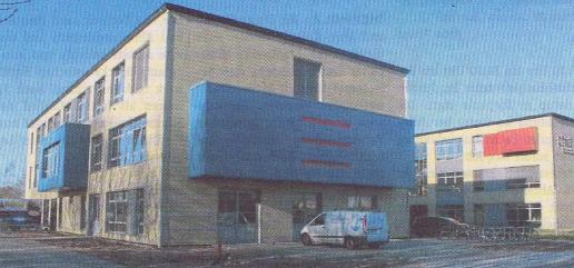 Bauvorhaben im Landkreis Diepholz und in Sauensiek