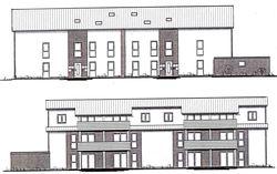 Bauvorhaben in Sulingen und Diepholz