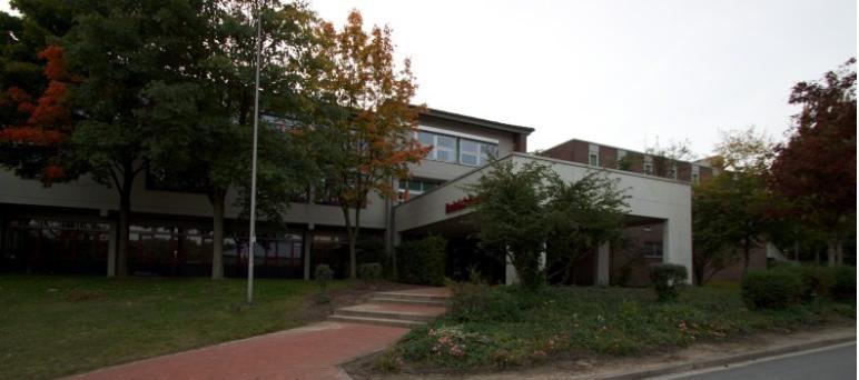 Bauvorhaben in Damme und in Schleswig Holstein