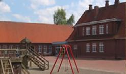 Bauvorhaben in Langförden