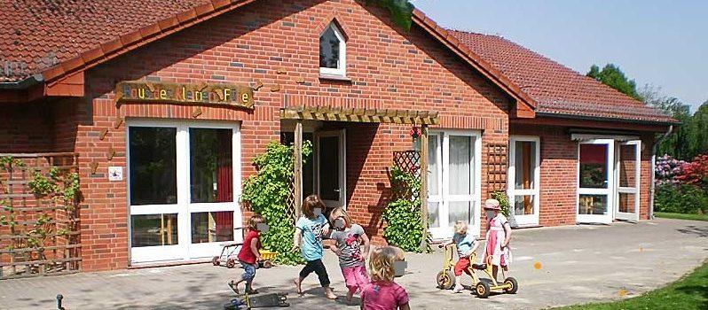 Bauvorhaben in Bassum und Goldenstedt