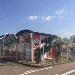 Bauvorhaben in Sulingen, Hamburg und Schleswig Holstein